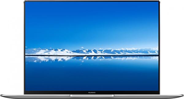 Huawei Matebook -kannettava