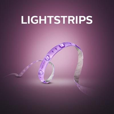 Lightstrips