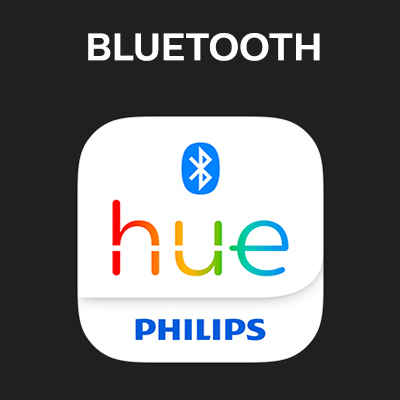 Hue Bluetooth