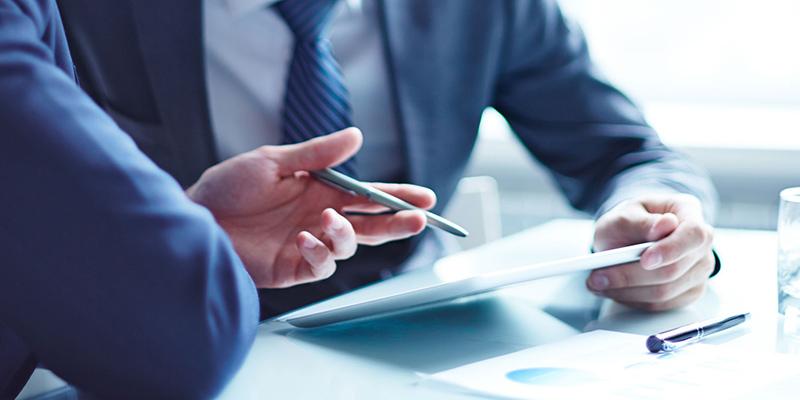 Huippuhyviä lisäetuja hankintansa keskittäville yrityksille