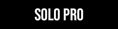 Solo Pro