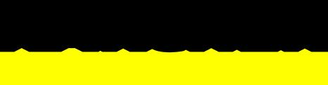 Kärcher-logo