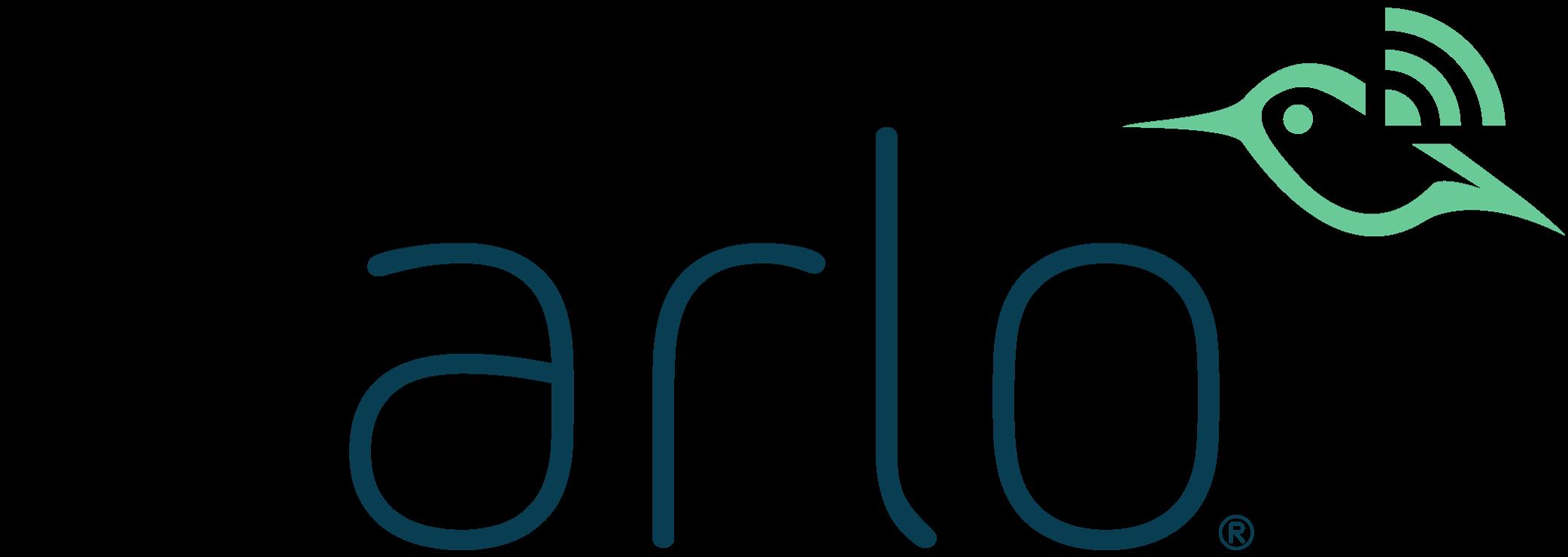 Arlo-logo
