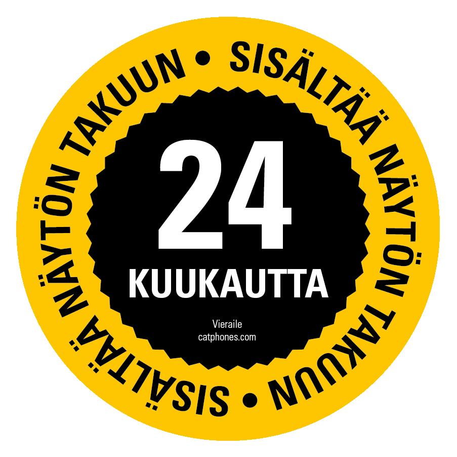 24kk takuu