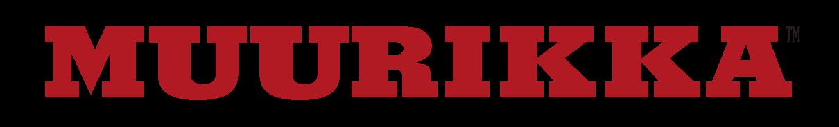 Muurikka-logo