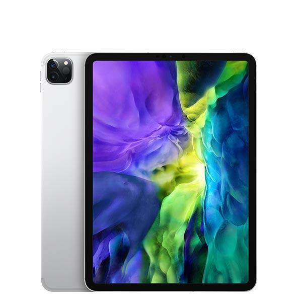 iPad Pro 11 -tabletti