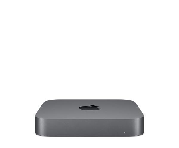 Mac mini -tietokone