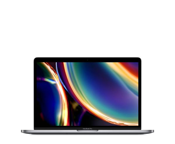 MacBook Pro 13 -kannettava