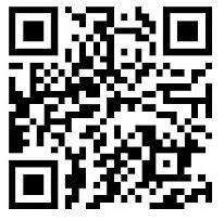 Phone clone QR-koodi