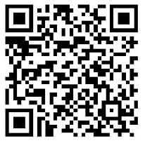 Huawei AppGallery QR-koodi