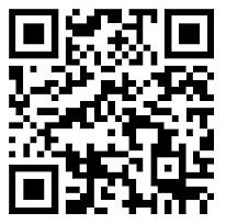 Petal Search QR-koodi