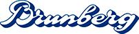 Brunberg-logo