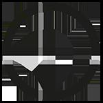 Desiot-logo