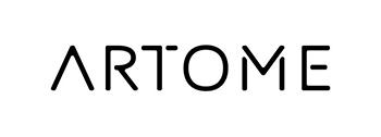 Artome-logo