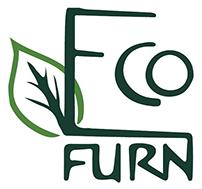 EcoFurn-logo