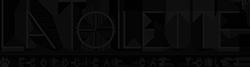 La Toilette-logo