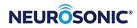 Neurosonic-logo