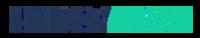 Seloy Live-logo