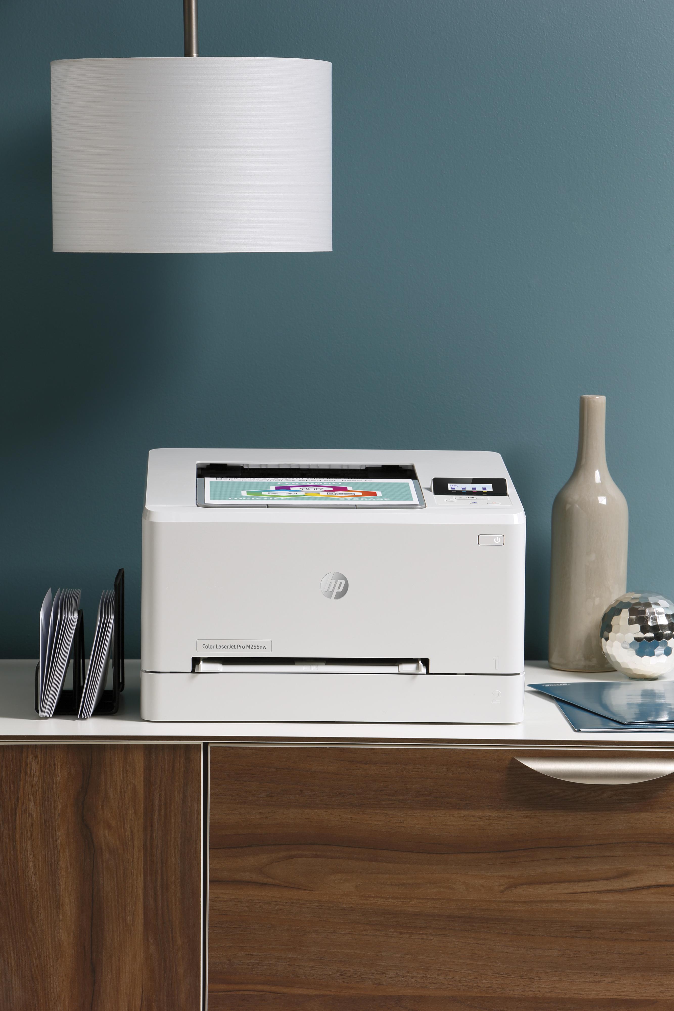 Verkkokauppa Tulostin
