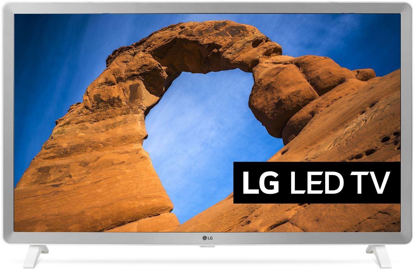 LG Smart TV internet-valmiudella, Rajatonta Viihdettä LG Suomi Samsung tv hajosi, äkkiä joku tilalle