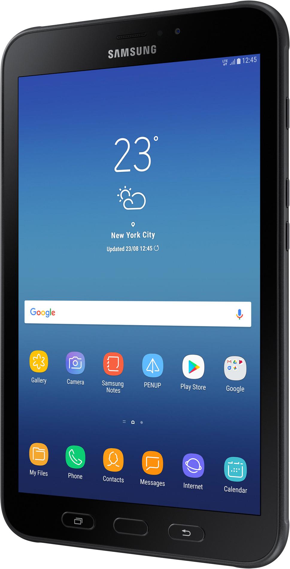 Samsung Tabletit