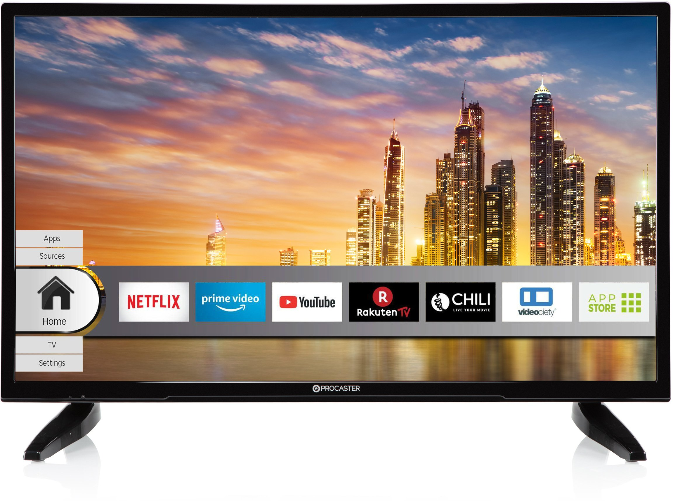 Chromecast Ei Näy Televisiossa