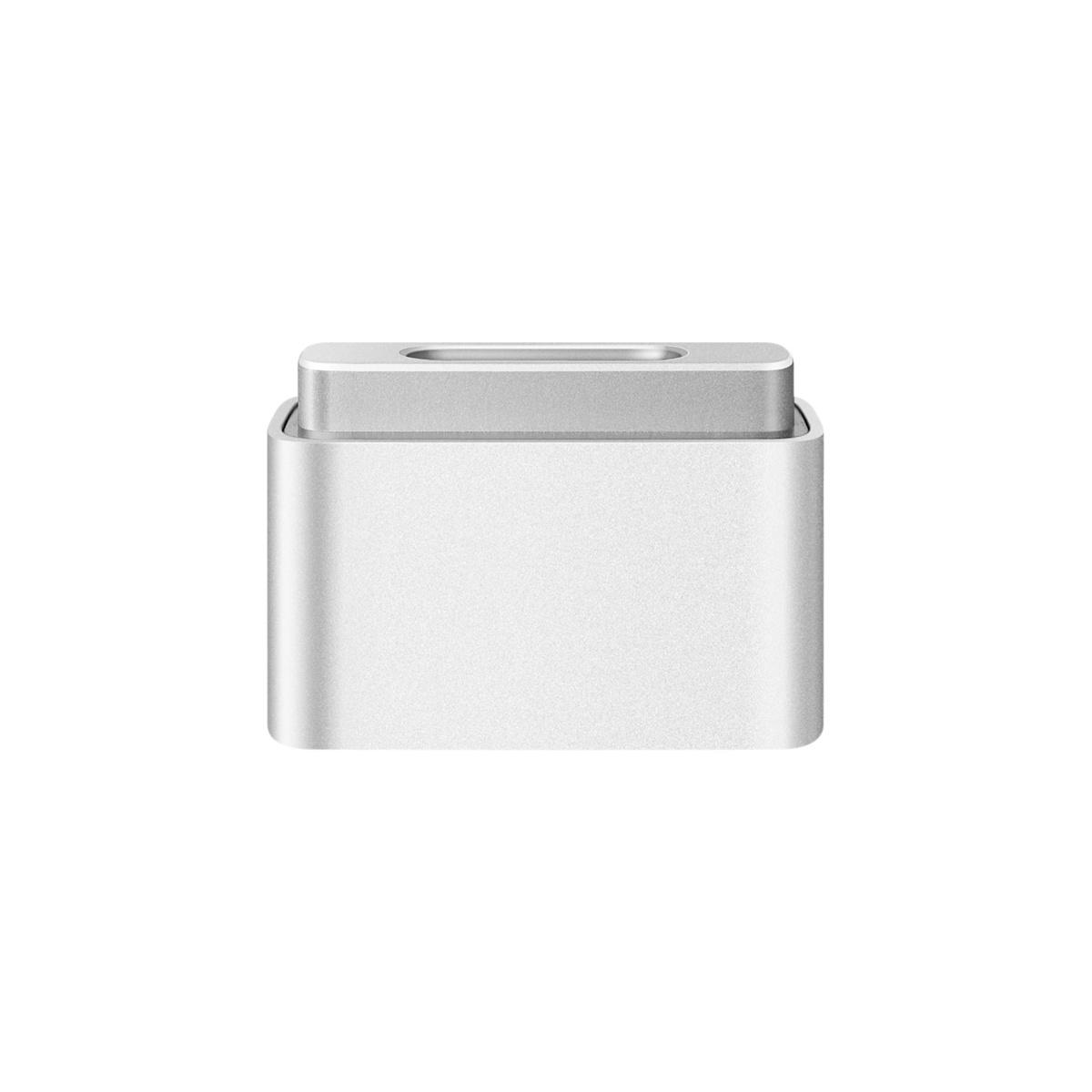 Apple iPhone 6s, plus - Tuotetiedot