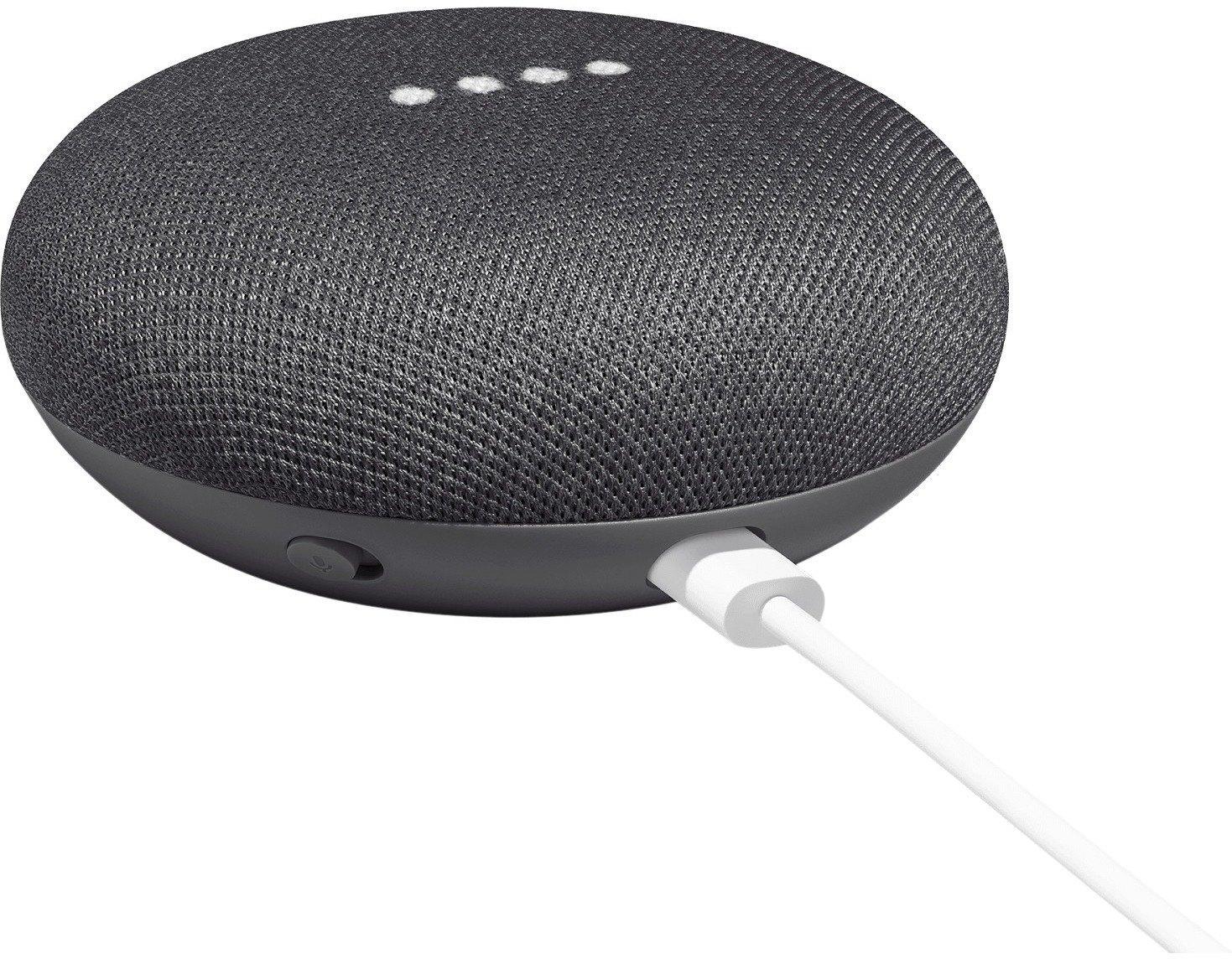 Chromecast ääni Ei Kuulu