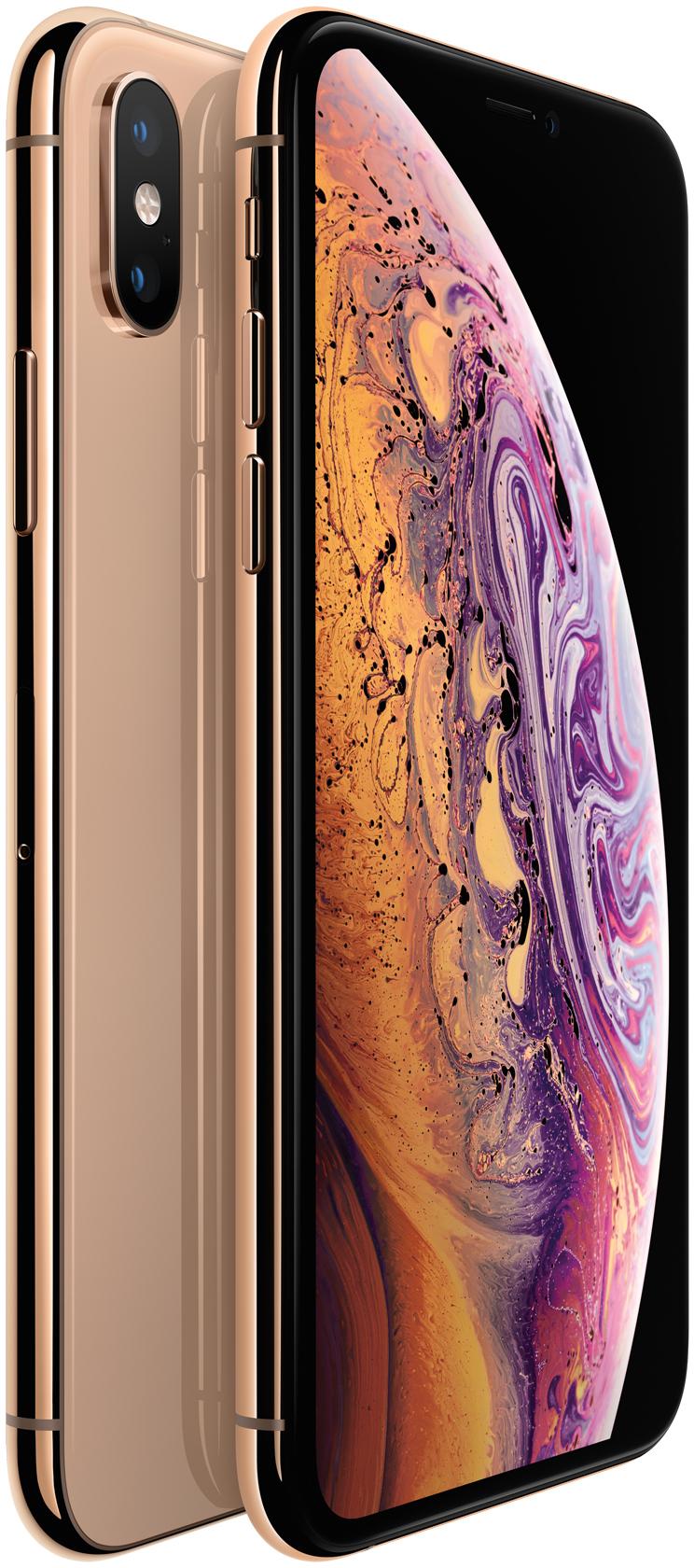 Iphone Puhelimet