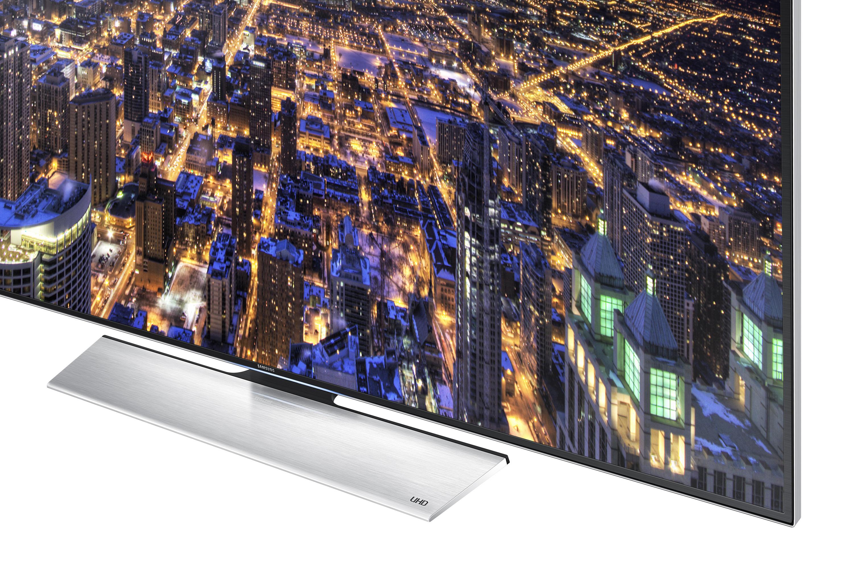 Kannattaako Ostaa 4k Televisio