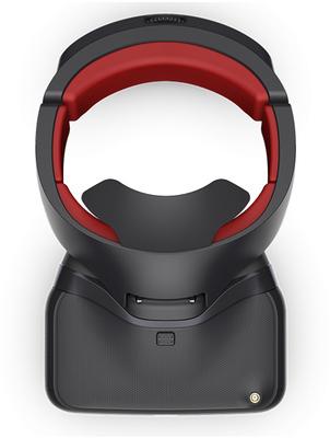 DJI Goggles Racing Edition -FPV-lasit – FPV – Dronet – Kauko ... 55ded682a1