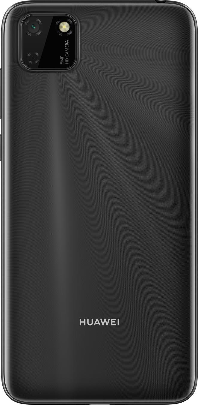 Virransäästö Android