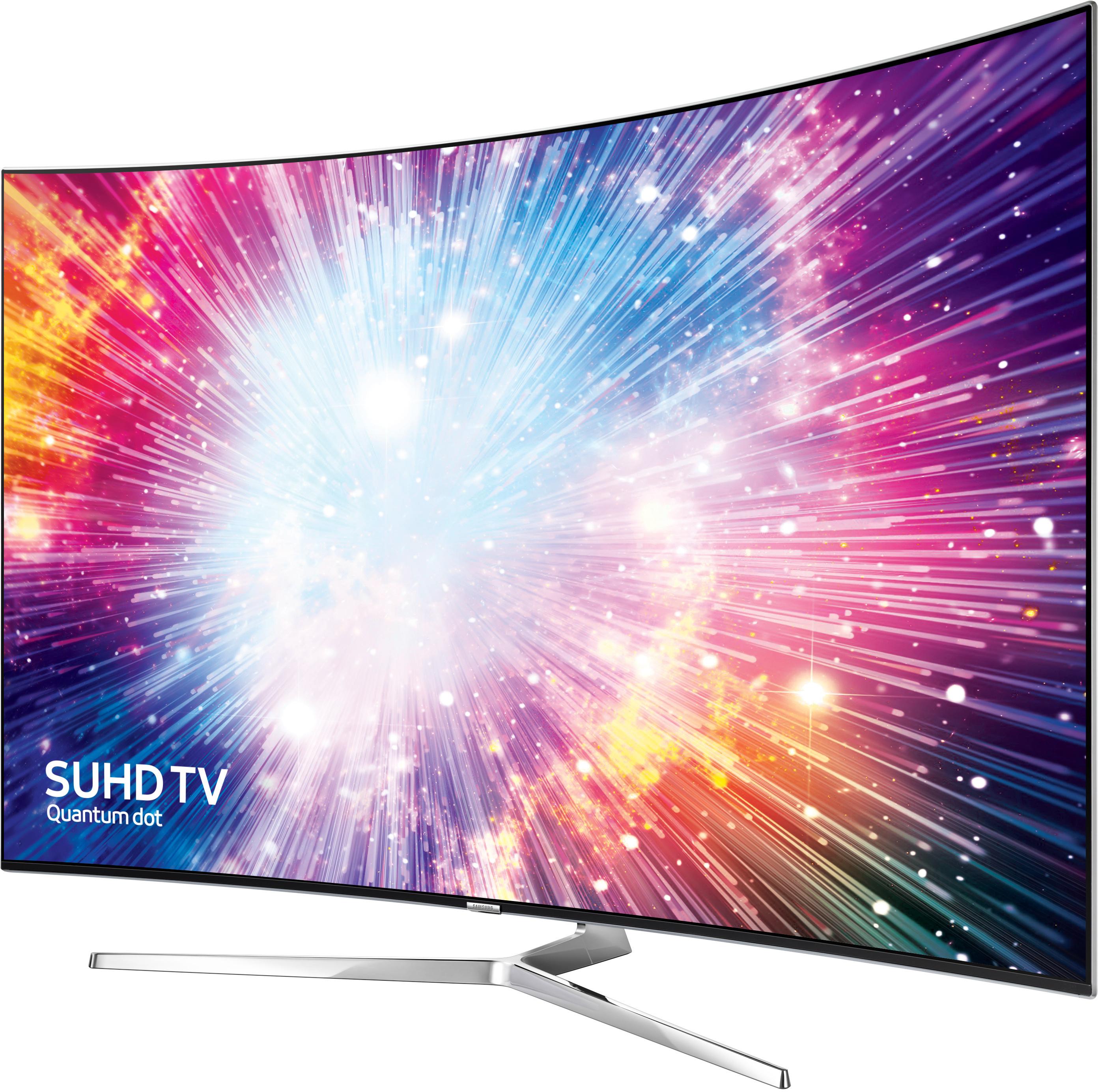 Mitä Tarkoittaa Smart Tv