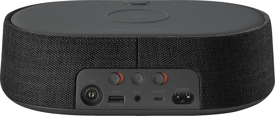 Chromecast Puhelimen Wifi