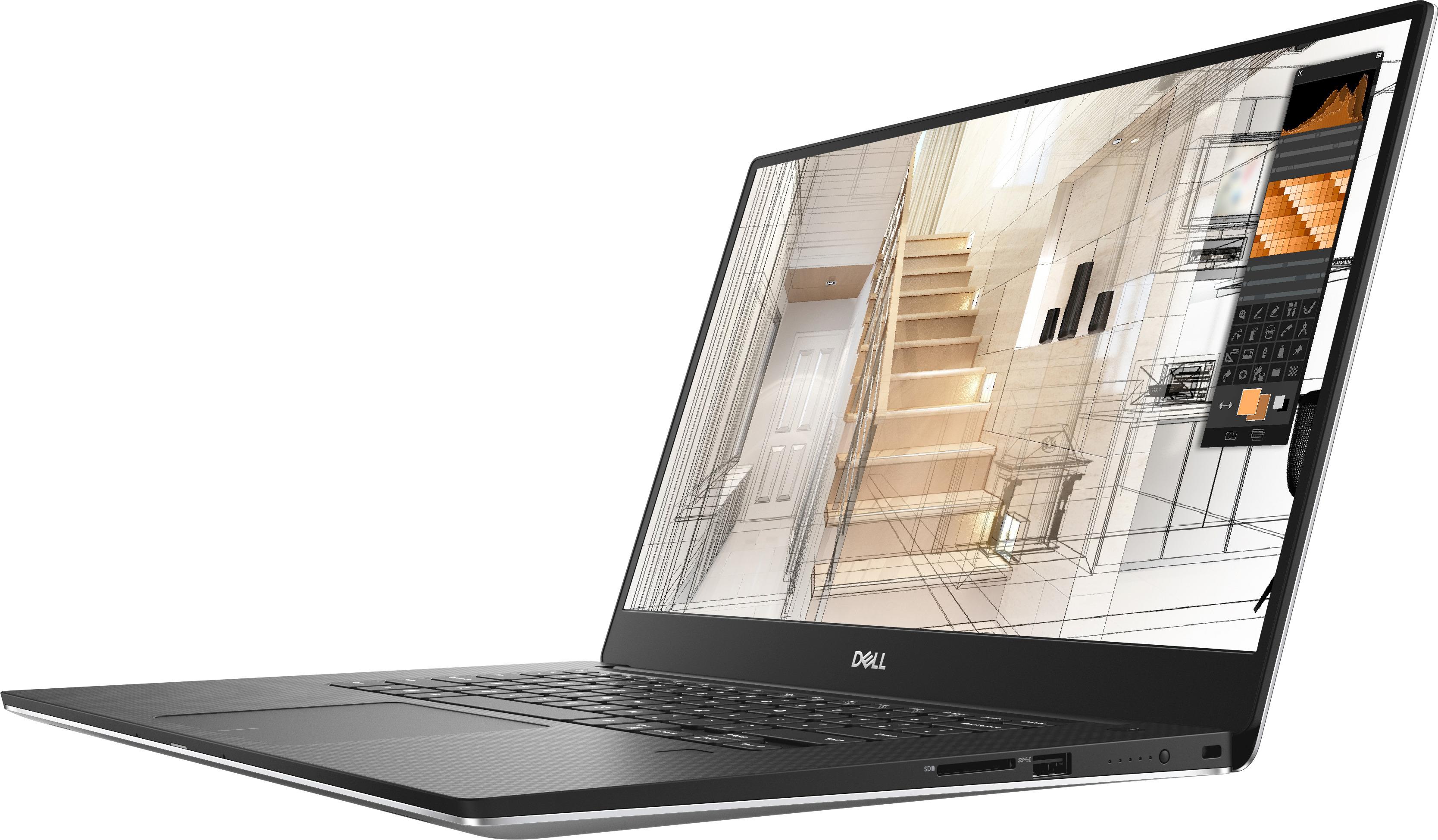 Dell Tietokoneet