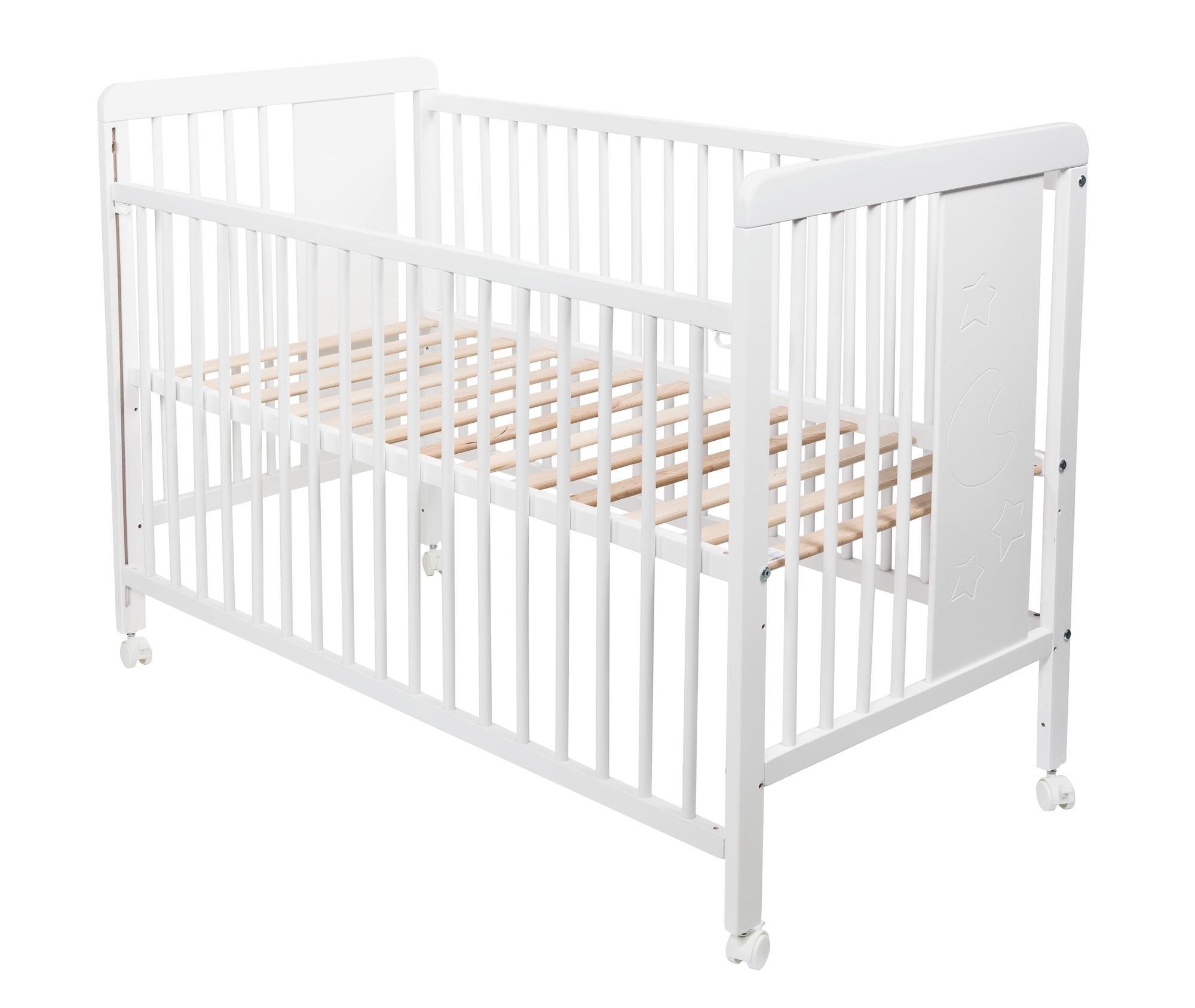 baby m bel m6 pinnas nky s ngyt huonekalut ja sisustus. Black Bedroom Furniture Sets. Home Design Ideas