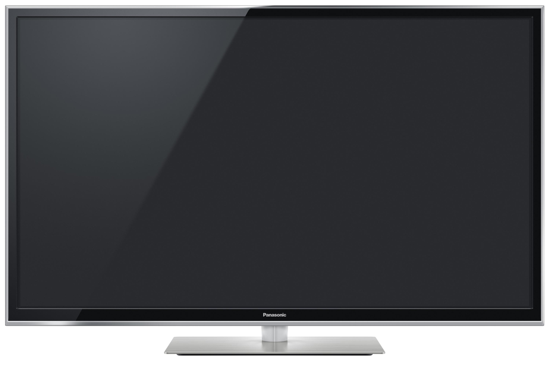 Plasmatelevisio