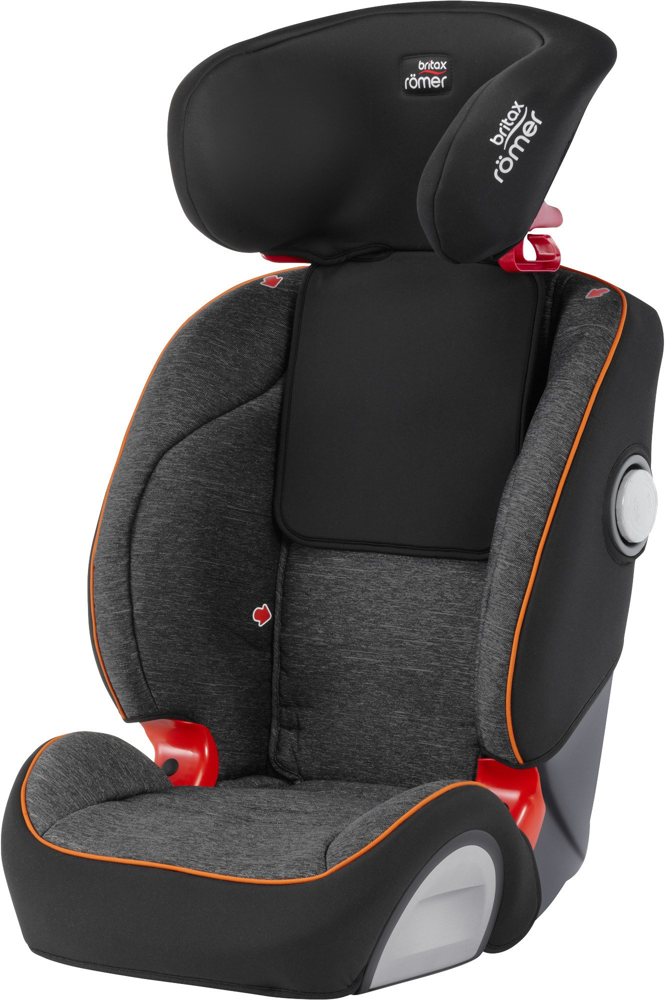 britax r mer evolva 1 2 3 sl sict turvaistuin 2017 9. Black Bedroom Furniture Sets. Home Design Ideas