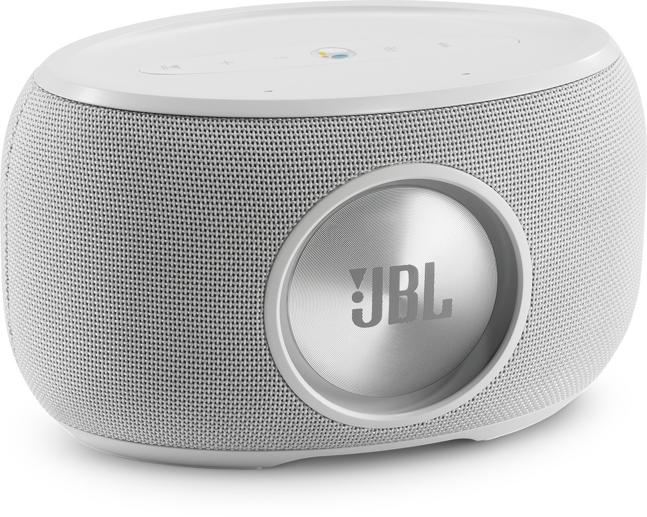 Chromecast Audio Hinta