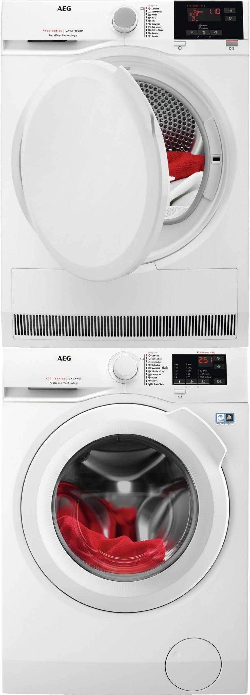 Pesukoneen Täyttömäärä