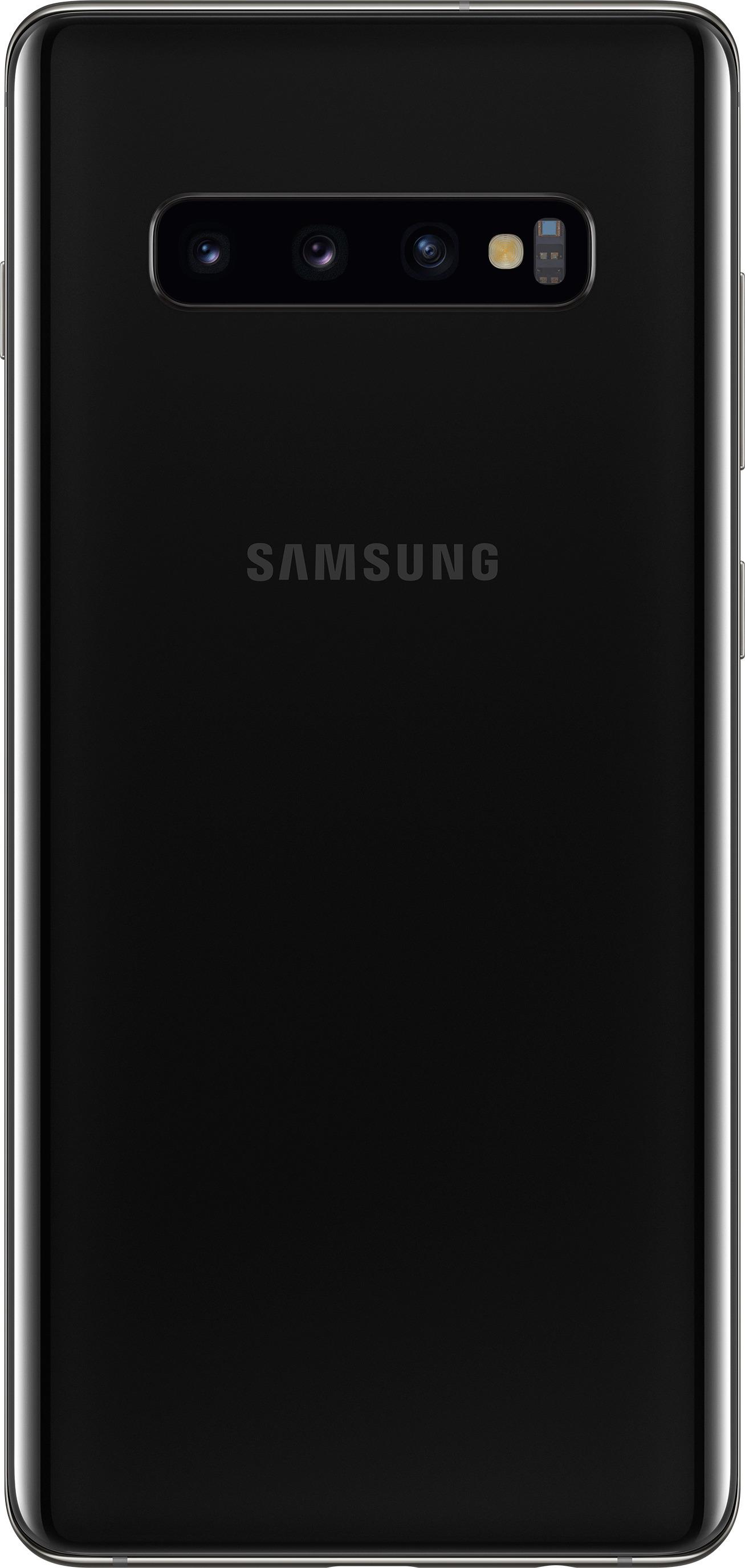 Samsung Galaxy Puhelimet
