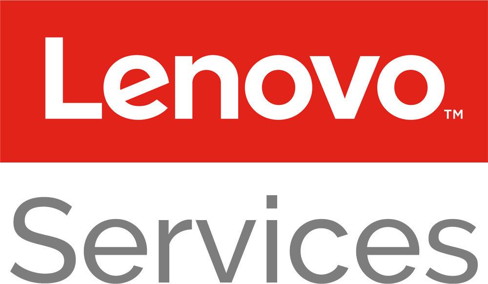 Lenovo Services 3 vuoden Depot -huoltolaajennus – Huoltopaketit – Kannettavat – Tietokoneet – Verkkokauppa.com