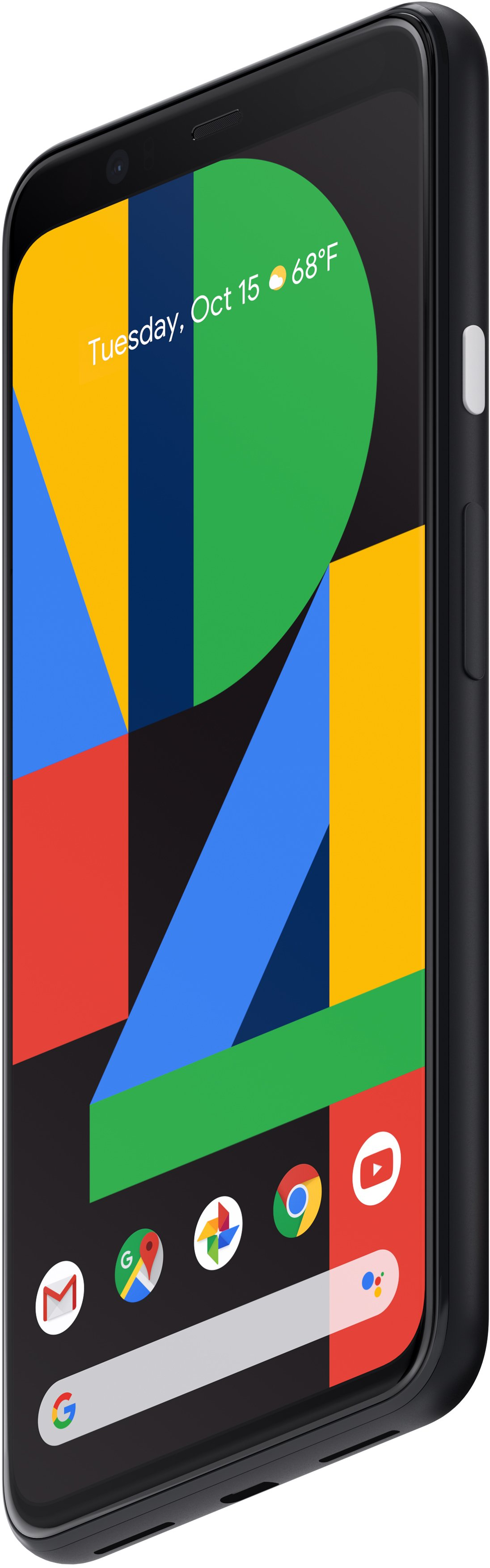 Google Puhelimet