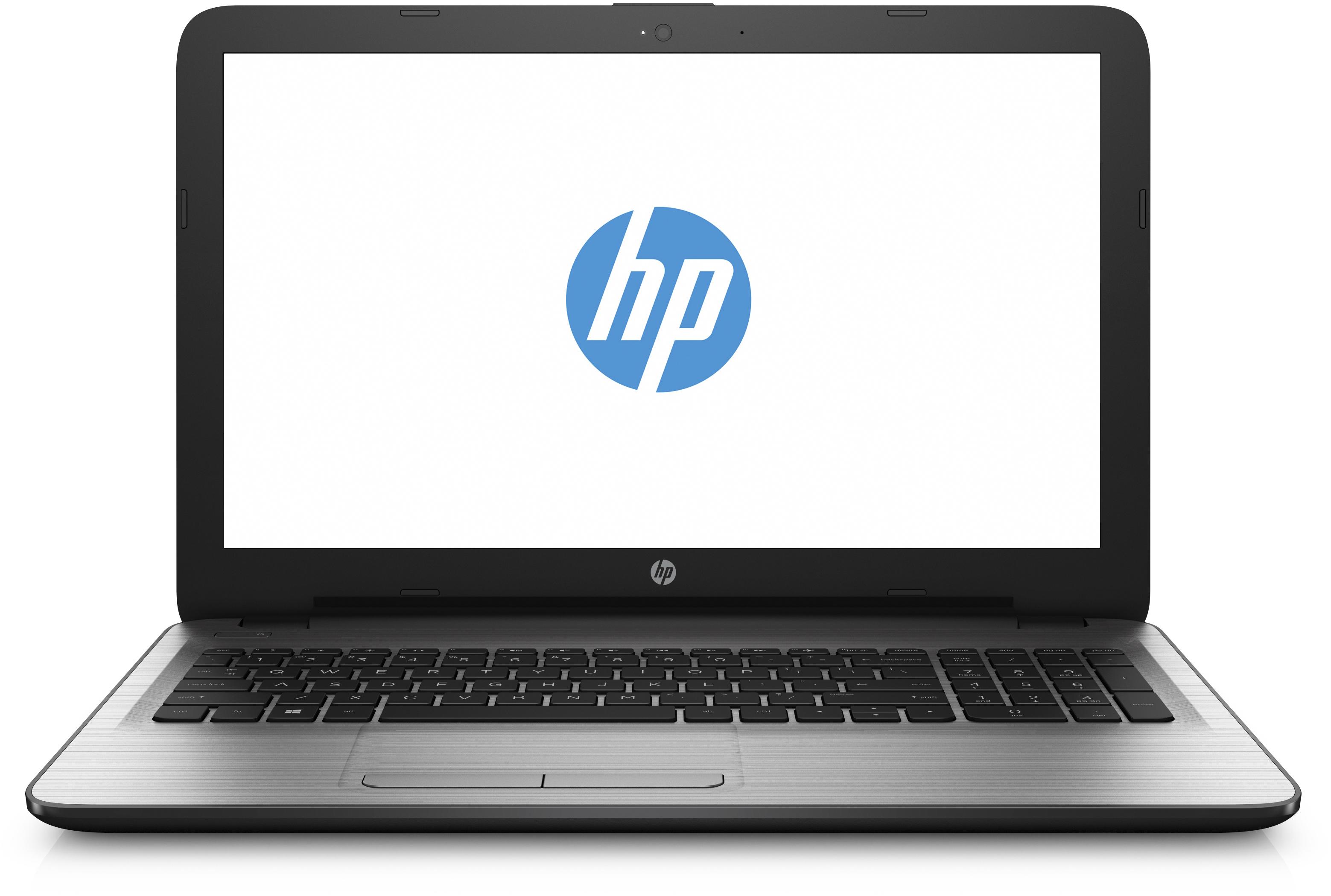 HP 250 G5 15,6