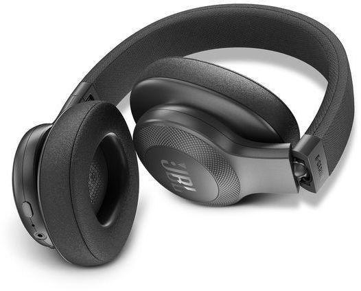 Kuulokkeiden Pehmusteet