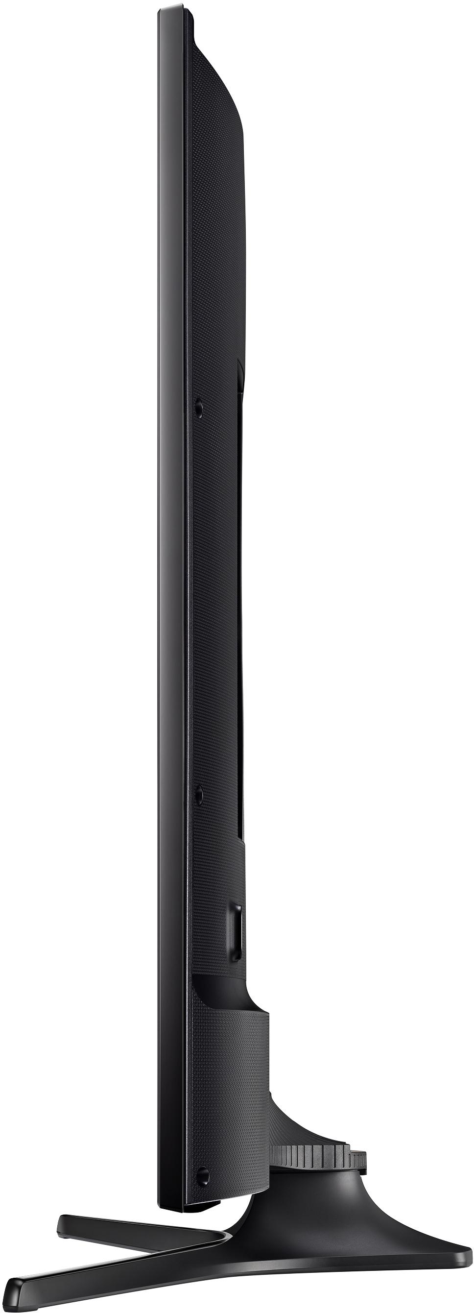 Multimediaviesti Ei Aukea Samsung