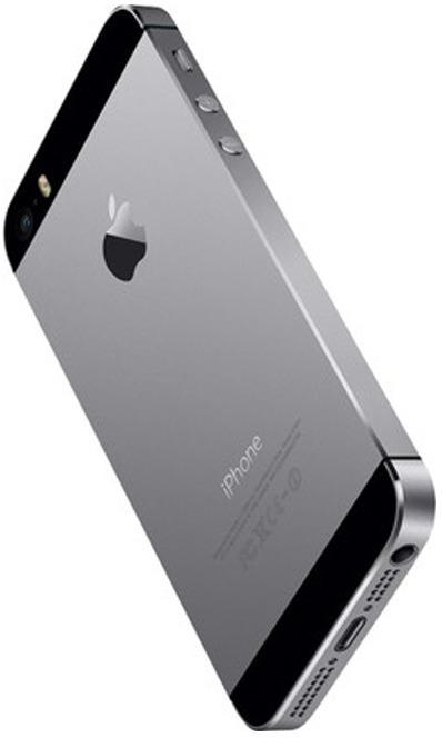 Iphone Käyttöjärjestelmä