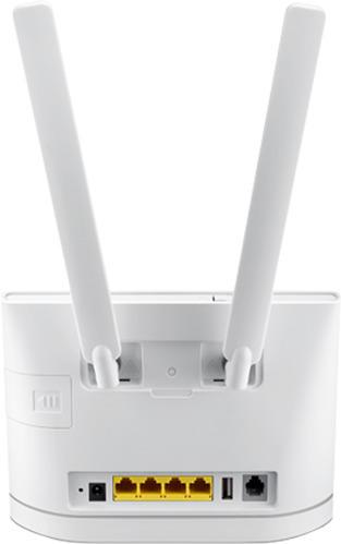 Huawei Reititin Telia