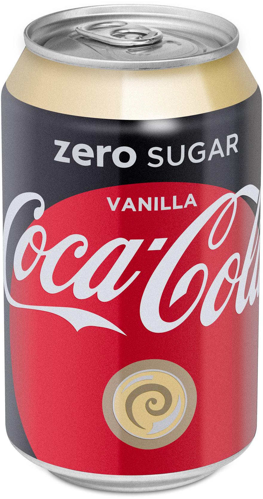 Coca Cola Tölkki