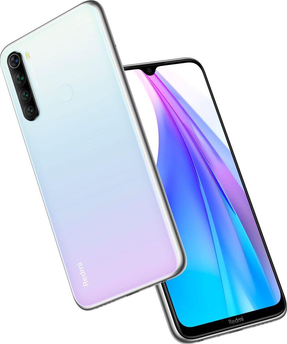 Xiaomi Arvostelu